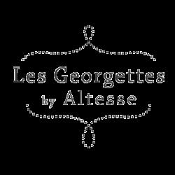 BRN-GEORGETT-01-Les_Georgettes