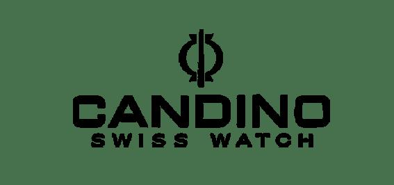 Candino-1