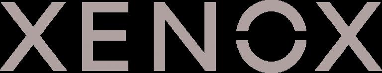 XENOX-neueFarbe