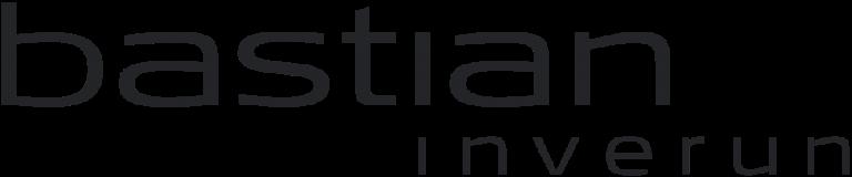 bastian-inverun-logo5aaba82a78355