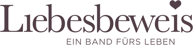 logo_mit_claim_braun