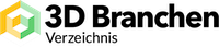 3dbranchen.at virtuelles branchenverzeichnis oesterreich in 3d